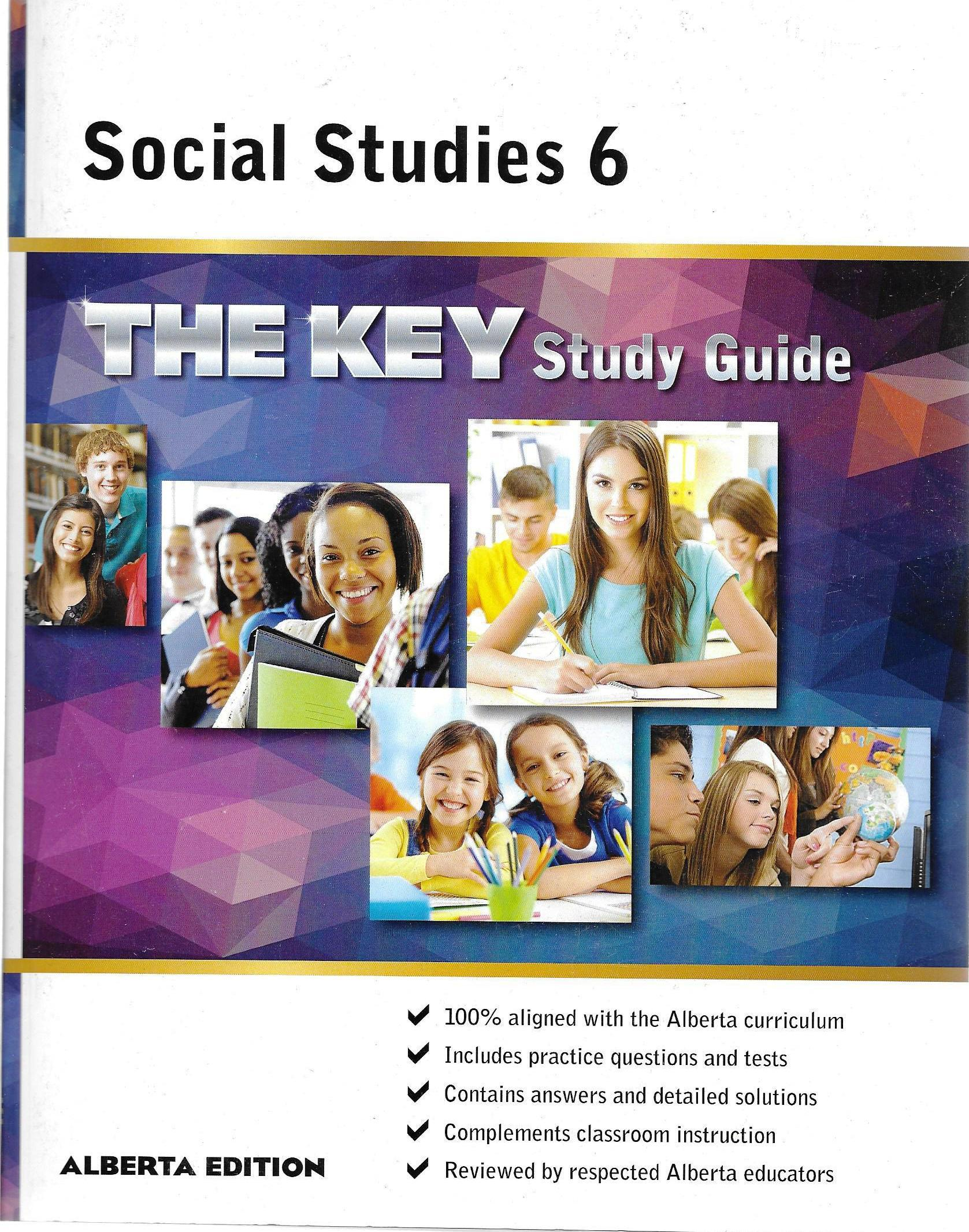 social studies instruction K-12 curriculum and instruction/nc standard course of study home sign up  for updates  essential standards for social studies instructional support tools.