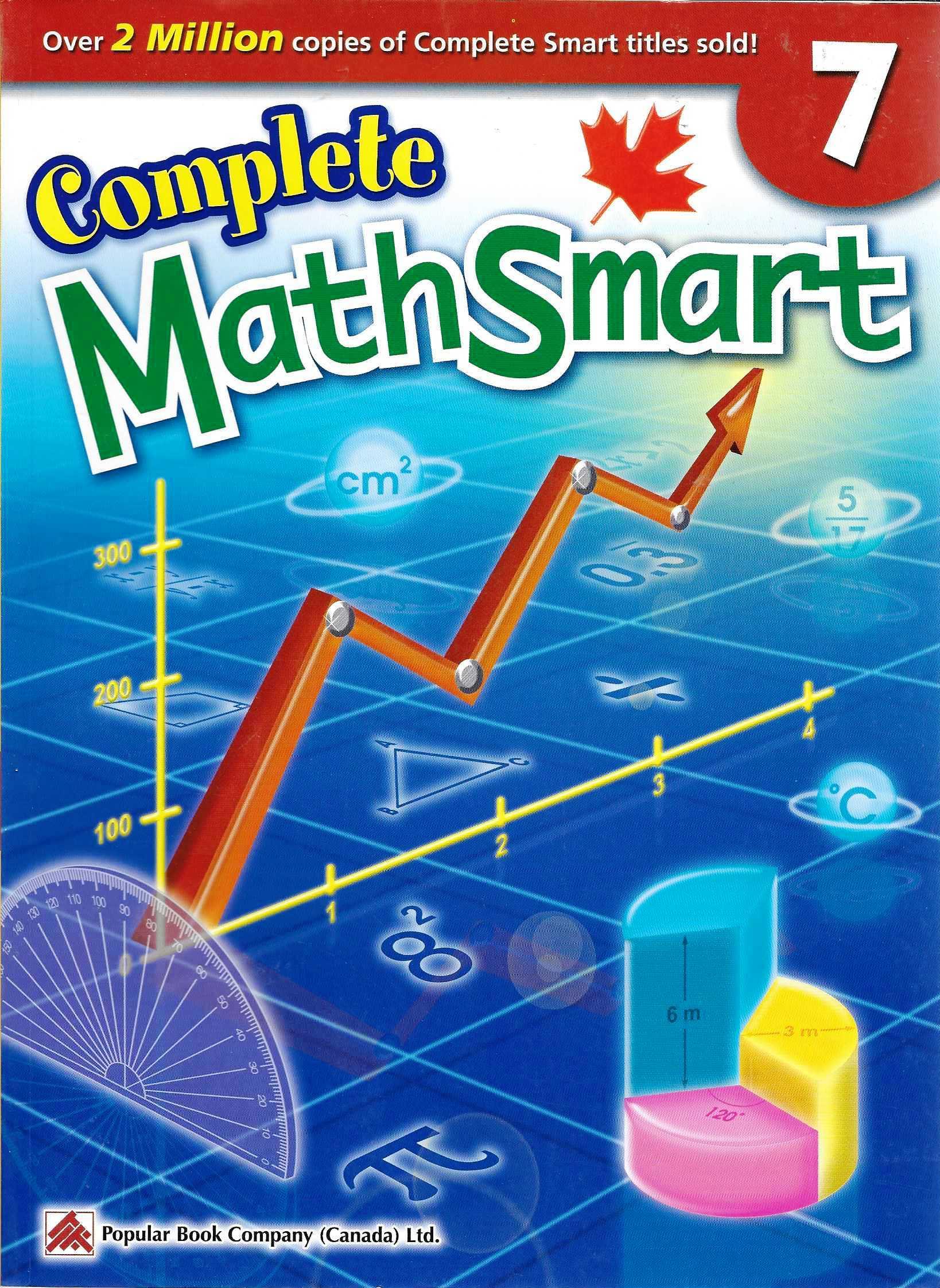 Grade 9 Math « Education Emporium